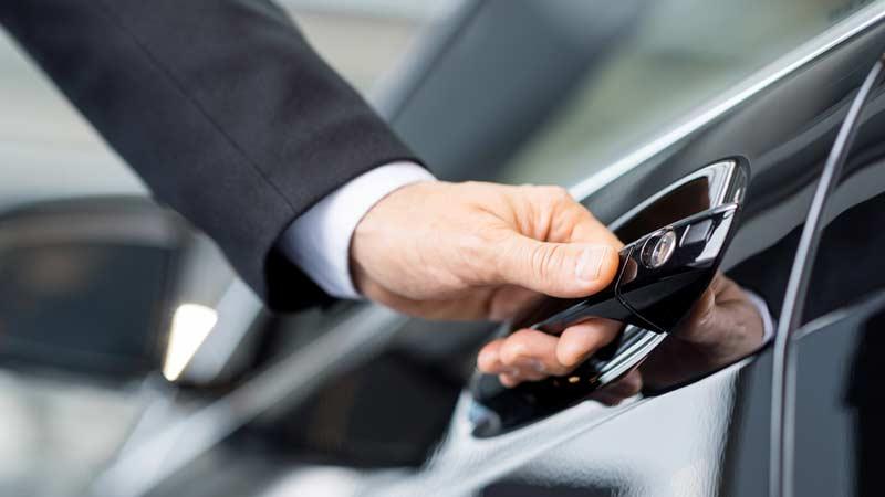 pros-cons-of-leasing-car-in-australia