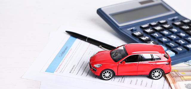 how-does-car-finance-work