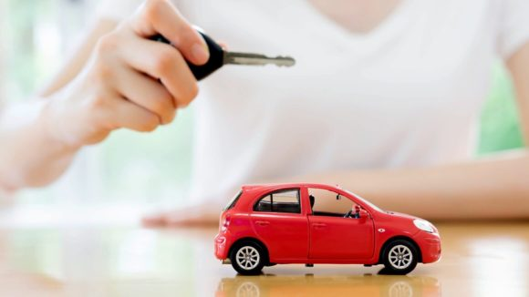 Car Loan in Australia