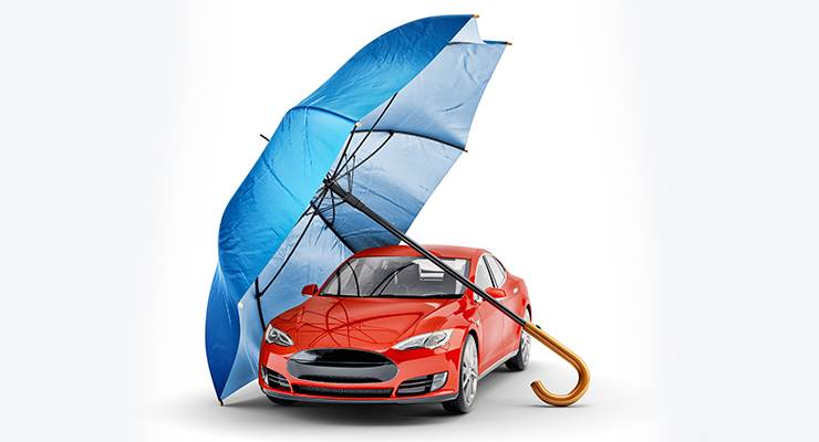 types-of-car-insurance